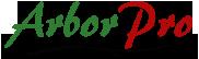 ArborPro logo